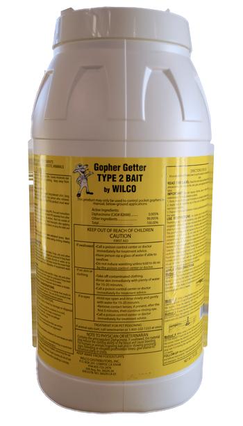 Farm Supply Pest Amp Rodent Control